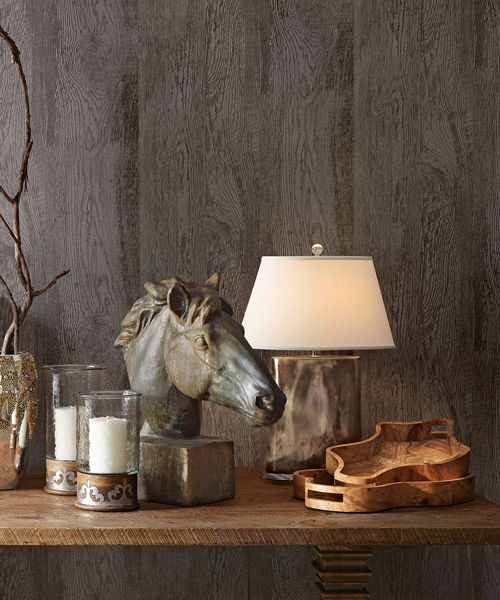 Ralph lauren on pinterest ralph lauren lighting products and sconce - Rustic Lantern Wall Sconce Western Lighting