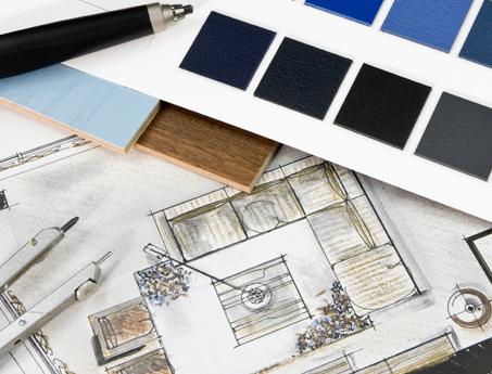 Log Homes Design Ideas