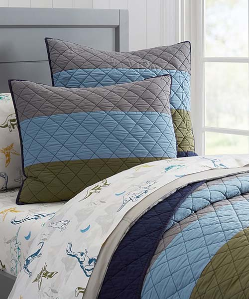Boys Quilt Bedding Boys Quilts Amp Comforters