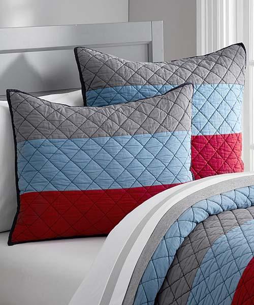 Boys Bedding   Kids Bedding for Girls & Boys   Comforters & Duvet ... : boys bedding quilts - Adamdwight.com