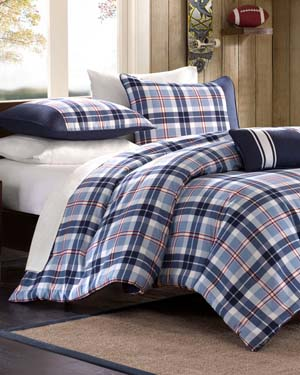 Boys Bedding Comforters Quilts Amp Boys Room Decor