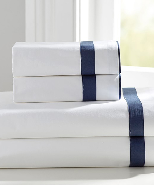 Boys Sheet Sets