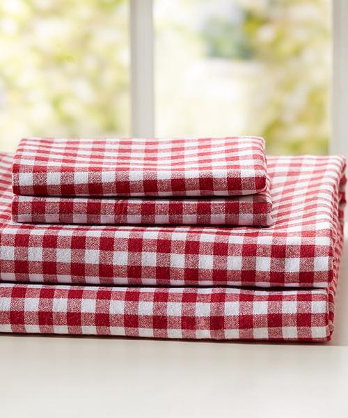 Pink Flannel Sheets All Images Fingertip Towels Solstice