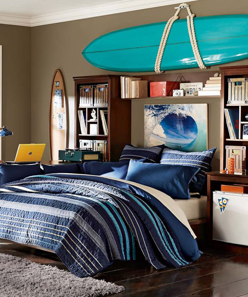 Boys Bedding Spectacular bedding sets for boys of all ages offered at unbeatable everyday online sale prices! From toddler boys to teens, you're sure to find the perfect bedding set for his dream room .