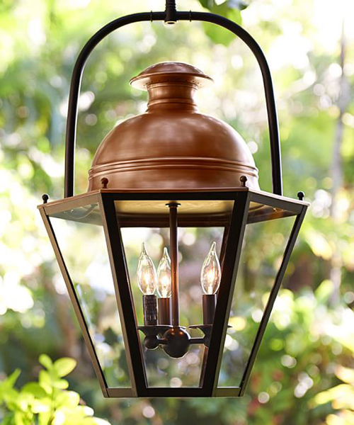 Lodge, Western, Rustic & Log Cabin Lighting Collections