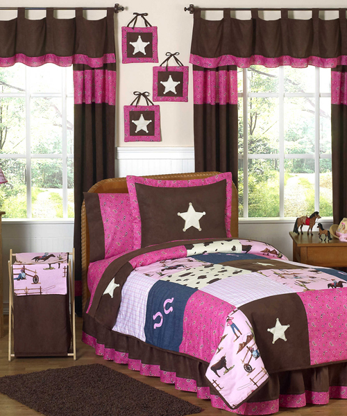 bedding cabin quilts cowboy bedding cowgirl bedding lodge bedding