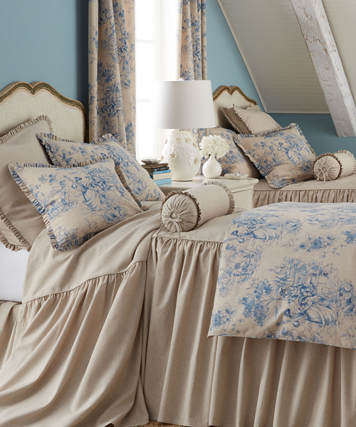 Legacy Home Bedding Sets