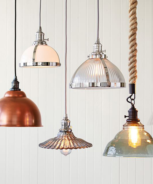 Rustic Pendants Chandeliers Rustic Pendant Lighting