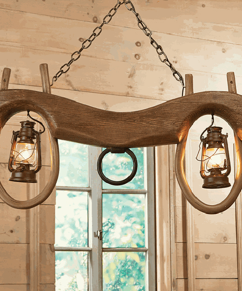Rustic chandeliers farmhouse lodge cabin lighting old west lighting mozeypictures Gallery