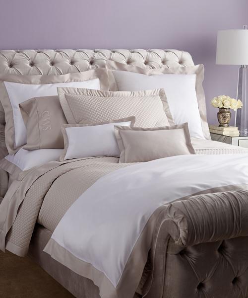 Bed Amp Bath Duvet Covers Amp Bedding Sets
