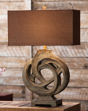 All Rustic Lighting