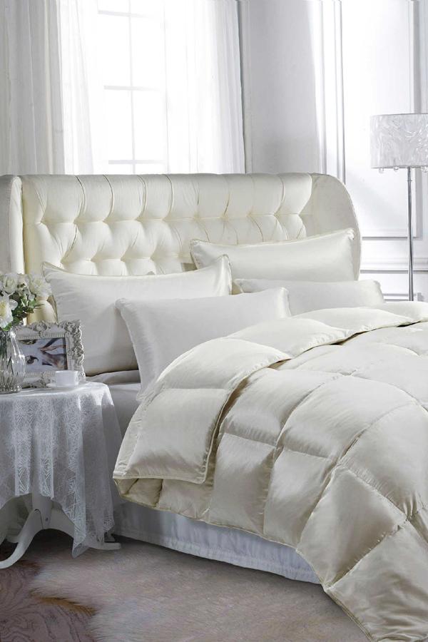 Shop Comforters