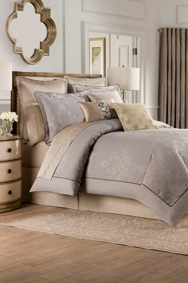 Shop Target for Duvet Covers you will love at great low prices. Spend $35+ or use your REDcard & get free 2-day shipping on most items or same-day pick-up in store.