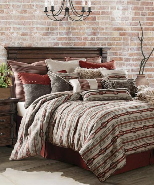 silverado bedding - Southwest Bedding