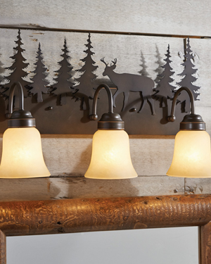 Extraordinary Modern Light Fixtures Dining Room Home Design 2017