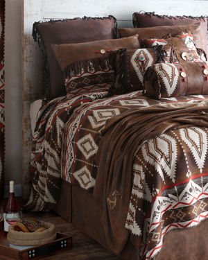 Rustic Bedding Cabin Bedding Amp Lodge Bedding Sets