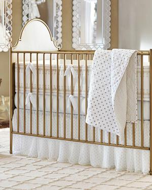 baby bedding crib bedding sets baby sheets for girls boys