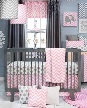 Baby Bedding Crib Bedding Sets Baby Sheets For Girls