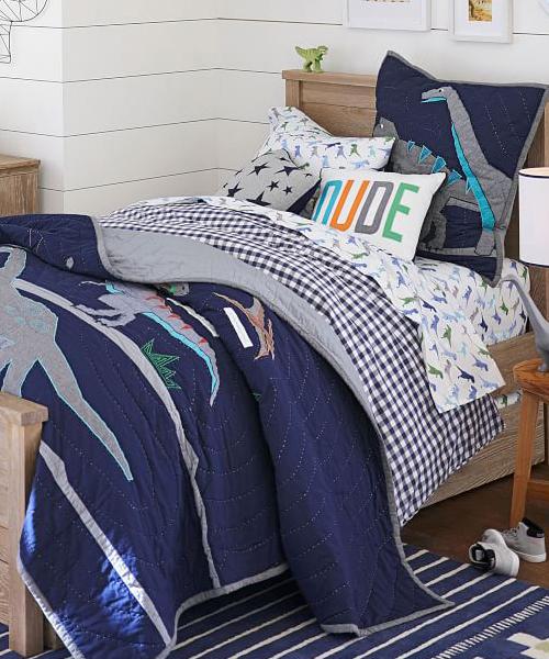 Boys Quilts - Boys Bedding Quilts & Boys Comforters : boys bedding quilts - Adamdwight.com