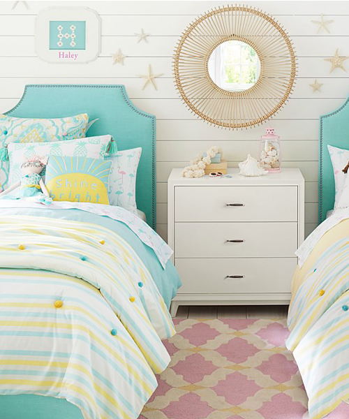 Childrens Bedding Quilts