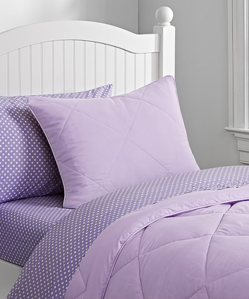 All Girls Bedding Quilts Duvet Covers Amp Comforters