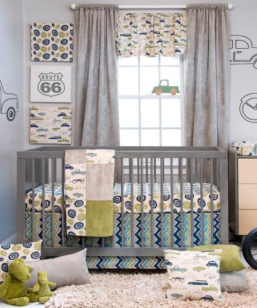 glenna jean modern baby bedding glenna jean modern baby bedding a