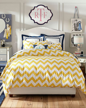 teen girl comforter - Teen Bedroom Bedding