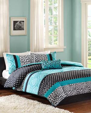 Teenager Bedding