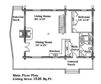 4890efb347b85676 Dream Home Floor Plan Dream Homes 3d Floor Plans likewise Indoor Rustic Bird Houses additionally 3 Bedroom Modern House Plans moreover H ton 1100 5362 furthermore Log Home Plans With Lofts. on rustic country cabin plans