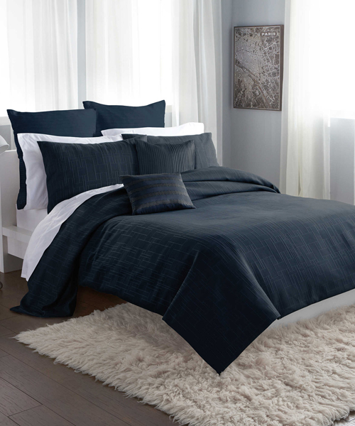 Bedding Sets Duvets Quilts Linens Amp Comforter Sets