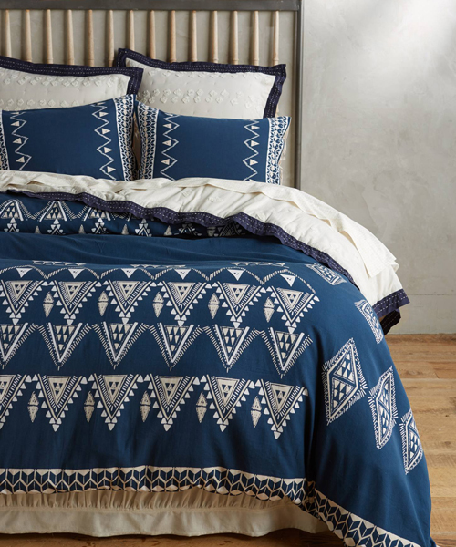Blue Bedding Comforters Quilts Amp Blue Duvet Covers