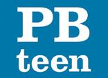 PB Teen