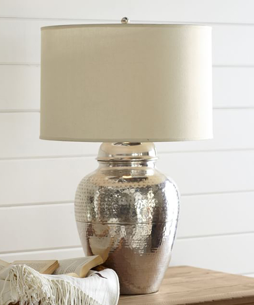 Rustic Lamps Amp Log Cabin Lodge And Western Lamp Collection