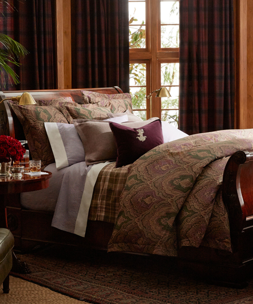 Bedding Sets Amp Comforter Collections