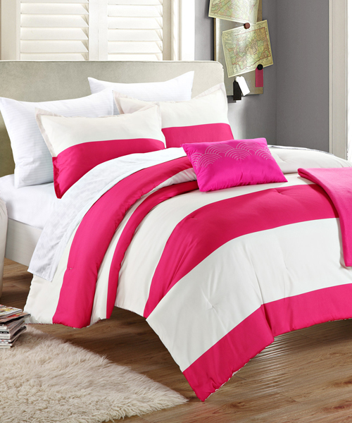 Chic Home Kids Bedding