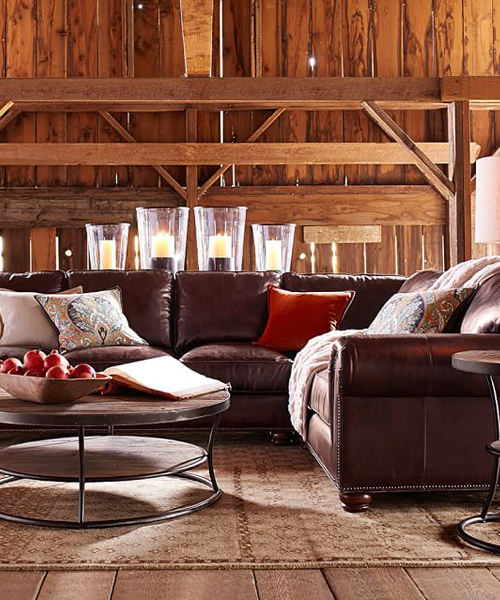 All Rustic Furniture