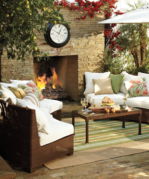 outdoor furniture archives