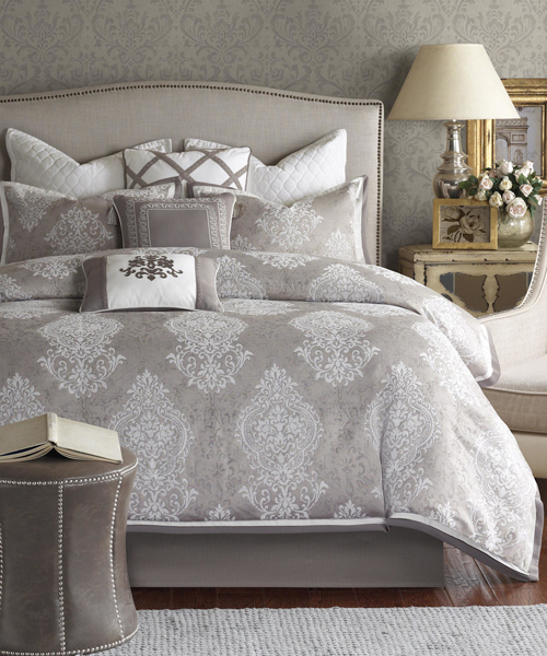 bedding sets comforter collections