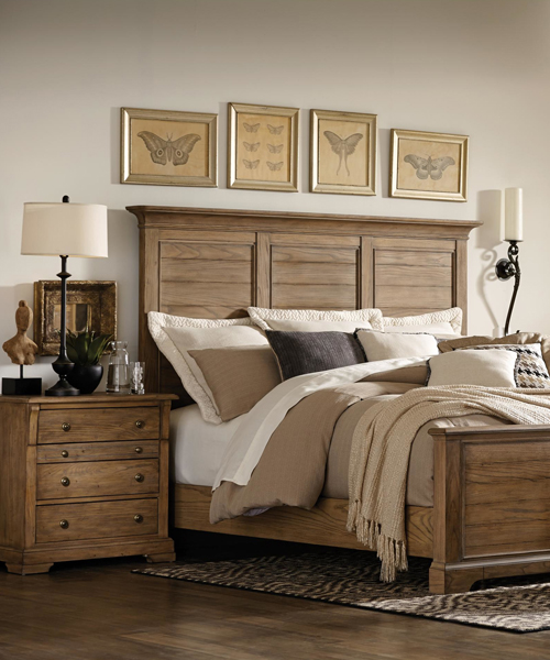 Rustic bedroom furniture log rustic beds for Rustic bedroom furniture suites