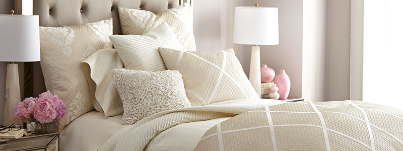 bedding duvet covers comforters luxury bedding sets