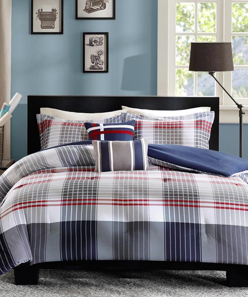 Teen Boy Bedding Teen Comforters Amp Bedding Sets