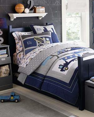Boys Bedding & Room Decor | Kids Bedding Sets | Comforters