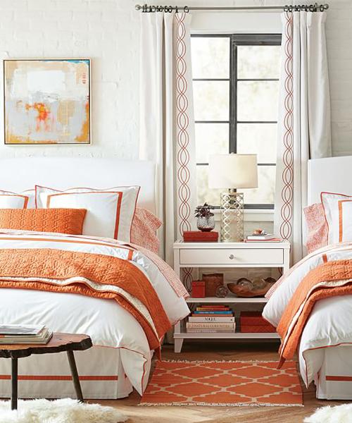 Ralph Lauren Duvet Ralph Lauren Home Bedding