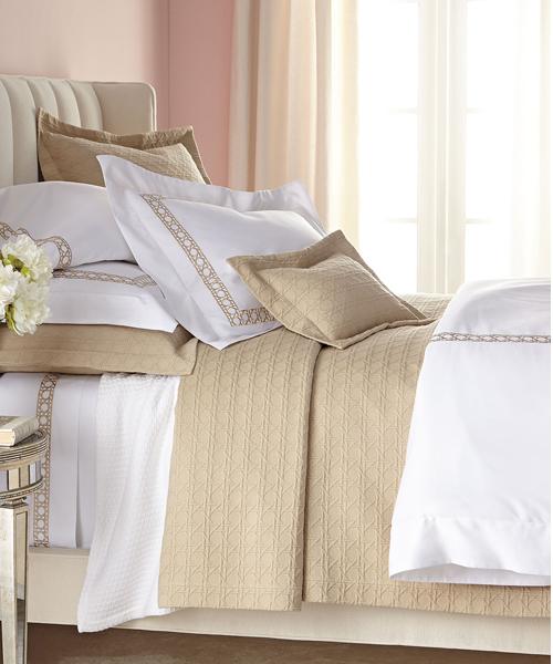 Modern Bedding Contemporary Bedding Collections