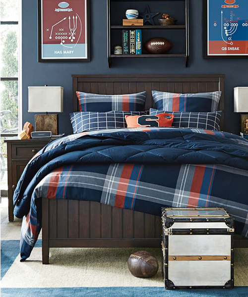 Teen Boy Bedding Teen Comforters Amp Bedding Sets