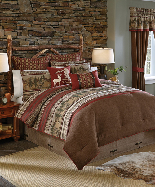 Earth Tone Bedding Green Tan Amp Brown Bedding Sets