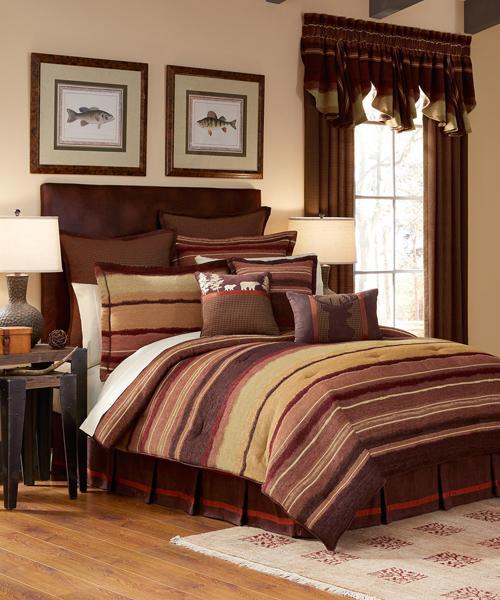 Southwestern Bedding Rustic Southwest Bedding Sets