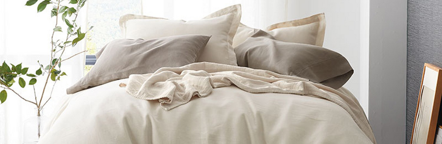 Earth Tone Bedding For 2020 Green, Brown Rust Colored Bedding