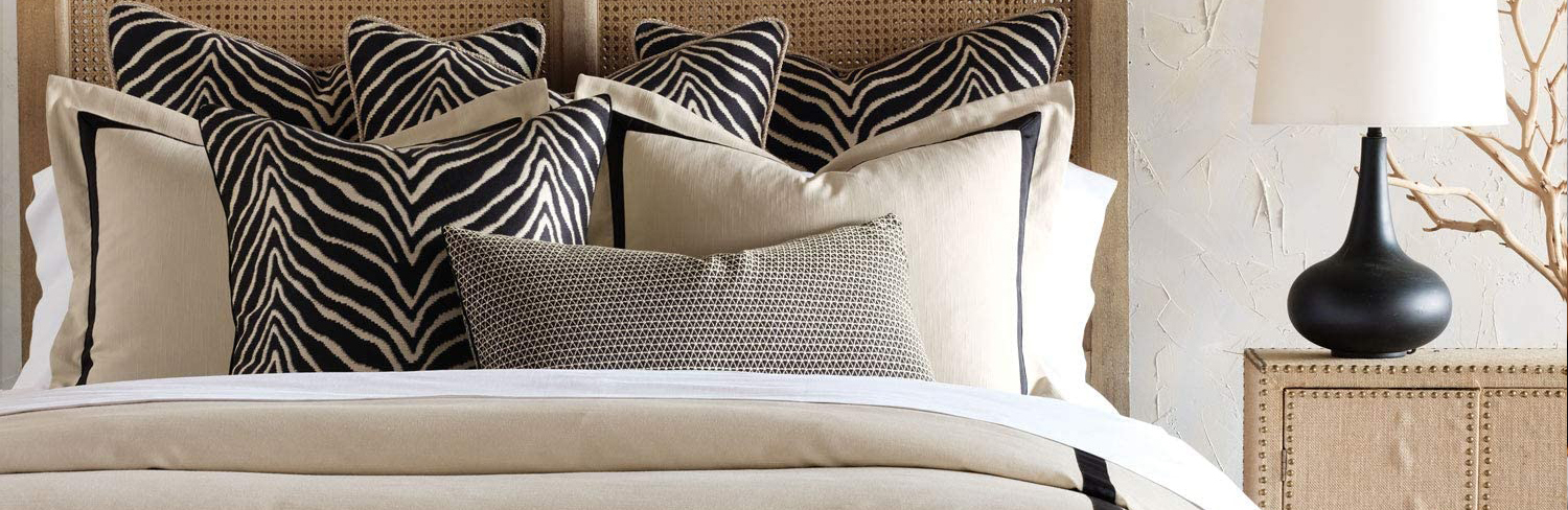 Eastern Accents Bedding For 2020, Eastern Accents Bedding Discontinued